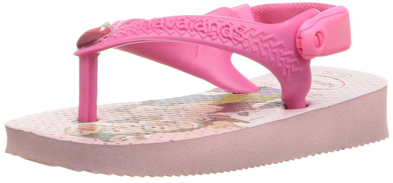 Amazon.com  Havaianas Kids Flip Flop Sandals