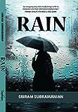 Rain: A Survivor's Tale
