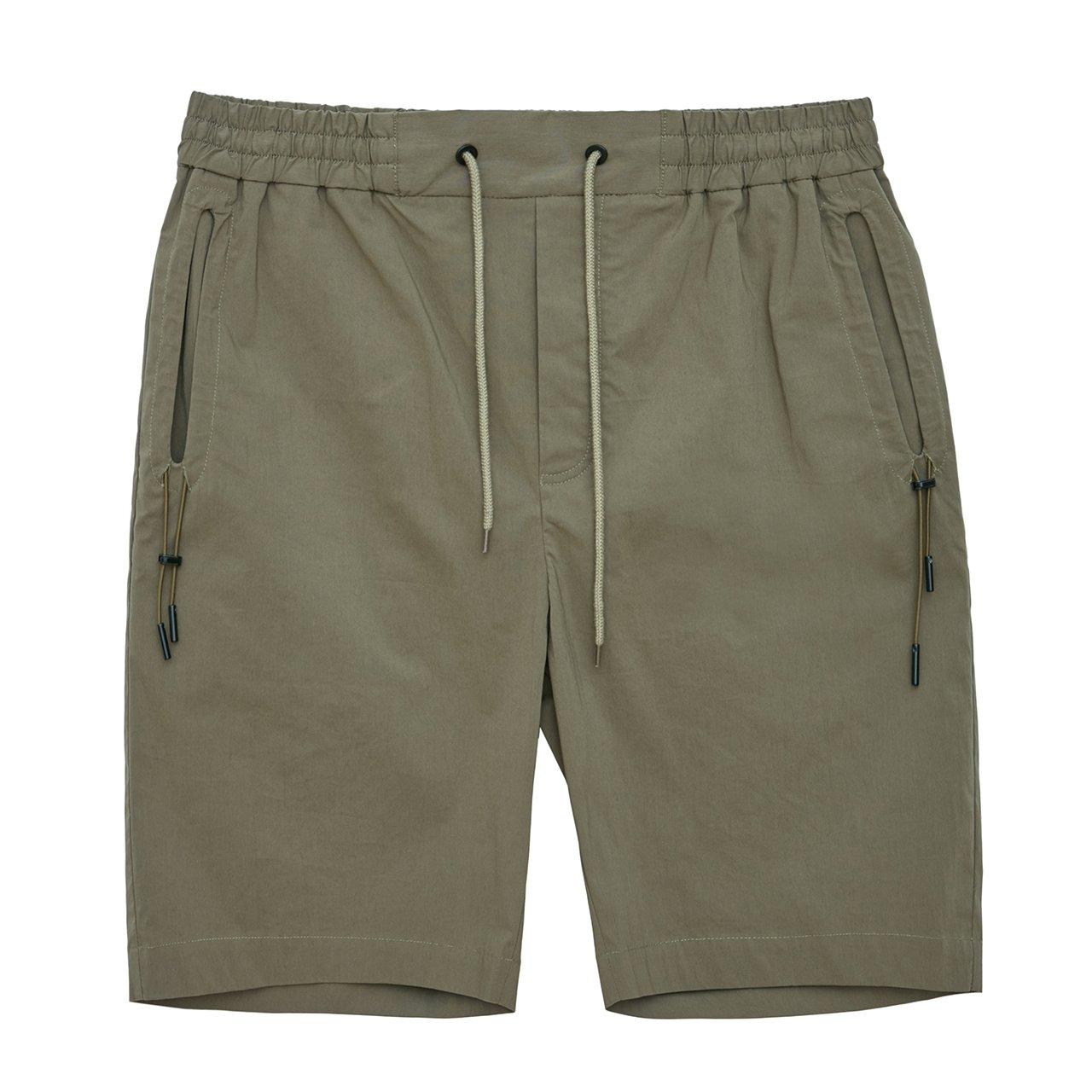 ACzeg Shorts Männer Sommer Casual Strand