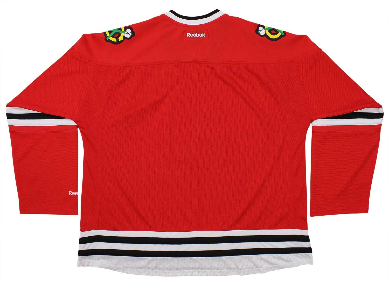Amazon.com   NHL Ladies Chicago Blackhawks Premium Jersey a08a74bc0