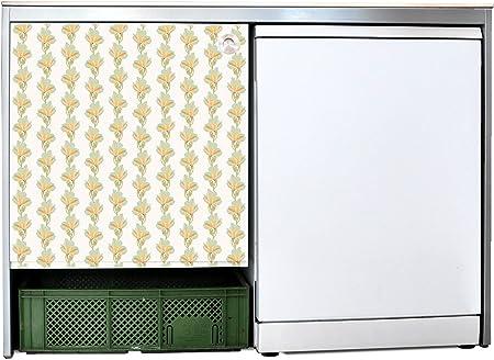 yourdea - autocollants Stickers pour meubles Placard IKEA ...