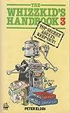 The Whizzkid's Handbook: No. 3