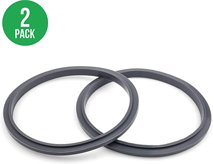 Top 10 Nutribullet Gasket 900 Series