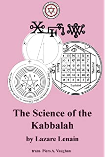 Occult Encyclopedia Of Magic Squares Planetary Angels And Spirits Of Ceremonial Magic Shadrach Nineveh 9781926667102 Amazon Com Books Check out our kabbalah tree of life selection for the very best in unique or custom, handmade pieces from our pendants shops. occult encyclopedia of magic squares