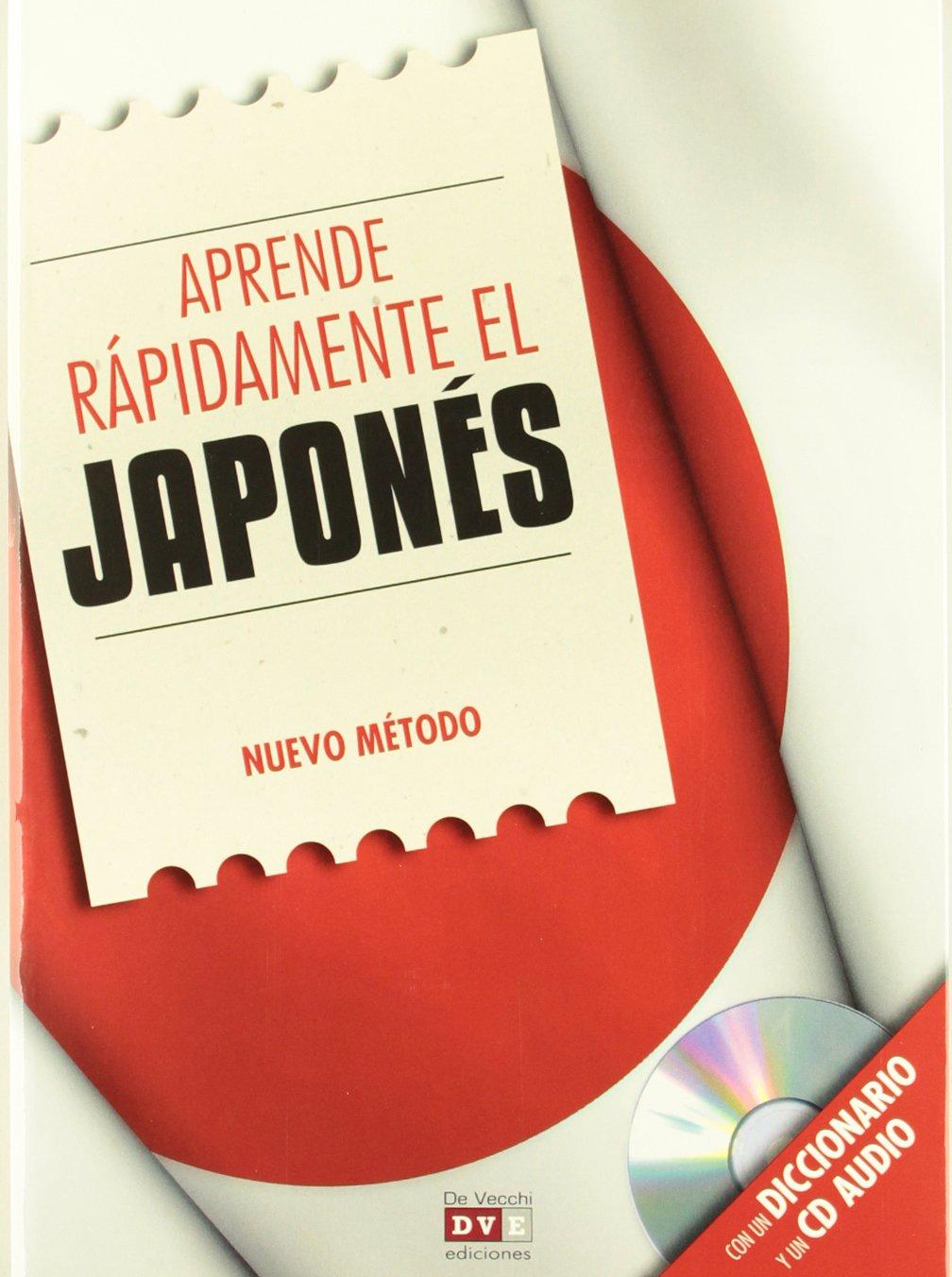 Download aprende japones cd PDF