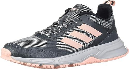 adidas Women's Rockadia Trail 3 Regular