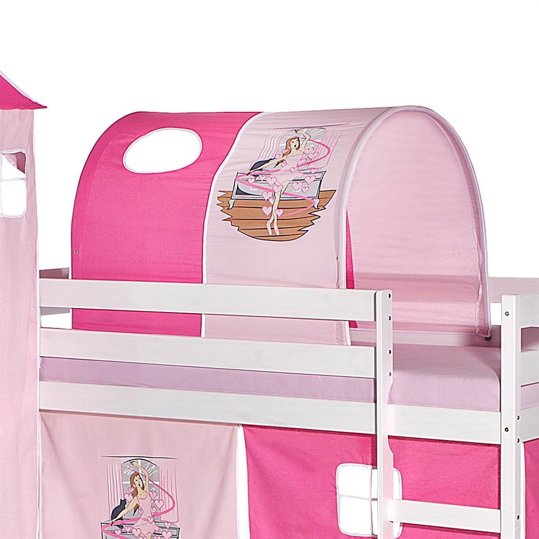 Badteppich Pink Elegant Grund Pusteblume Matte Mm Xcm Rosa With