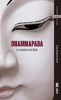Los 53 Sutras de Buda eBook: Buda, Siddharta Gautama: Amazon.es ...
