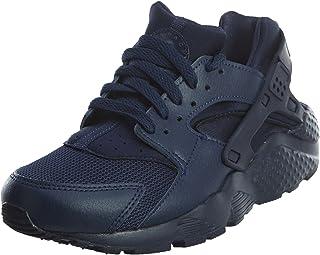 Nike Unisex-Kinder Huarache Run Gs 654275-403 Sneaker