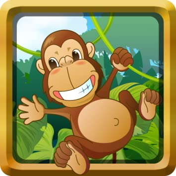 Amazon.com: Ninja Monkey Jump: Appstore for Android