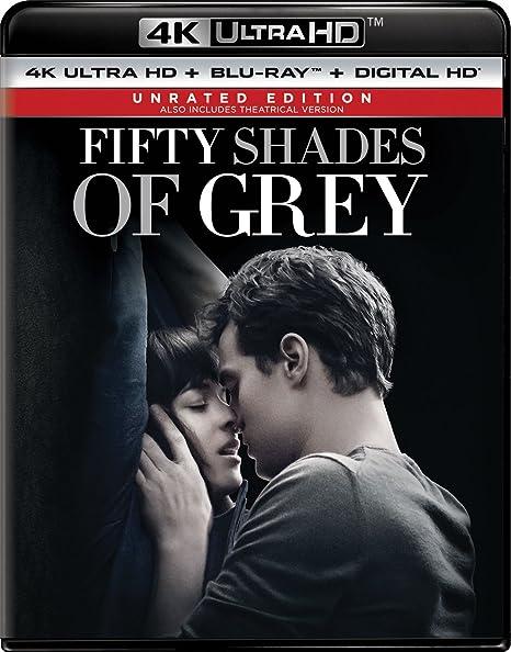 50 shades of gray uncensored