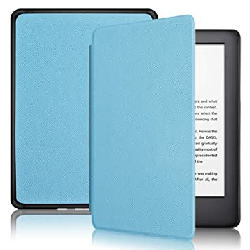 the latest b6812 44446 Amazon.com: Case for Amazon All-New Kindle (10th Generation, 2019 ...