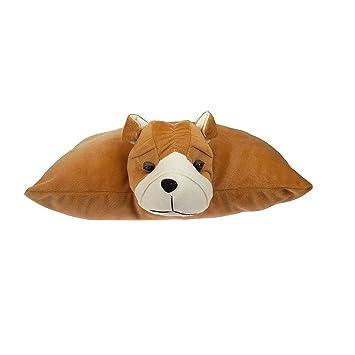 Pearl World Hutch Dog Pillow 42 cm