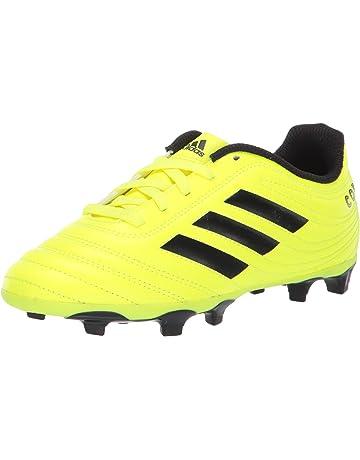 802438dd Boy's Soccer Shoes | Amazon.com