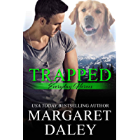 Trapped (Everyday Heroes Book 3)