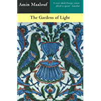 The Gardens Of Light (English Edition)