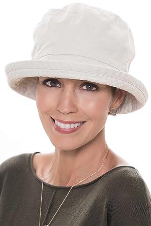 Headcovers Unlimited Pietra secchio da donna cappello per cancro ... 15ccd315067d