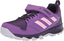 Top 10 Best Hiking Shoes For Kids (2020 Reviews & Buying Guide) 9