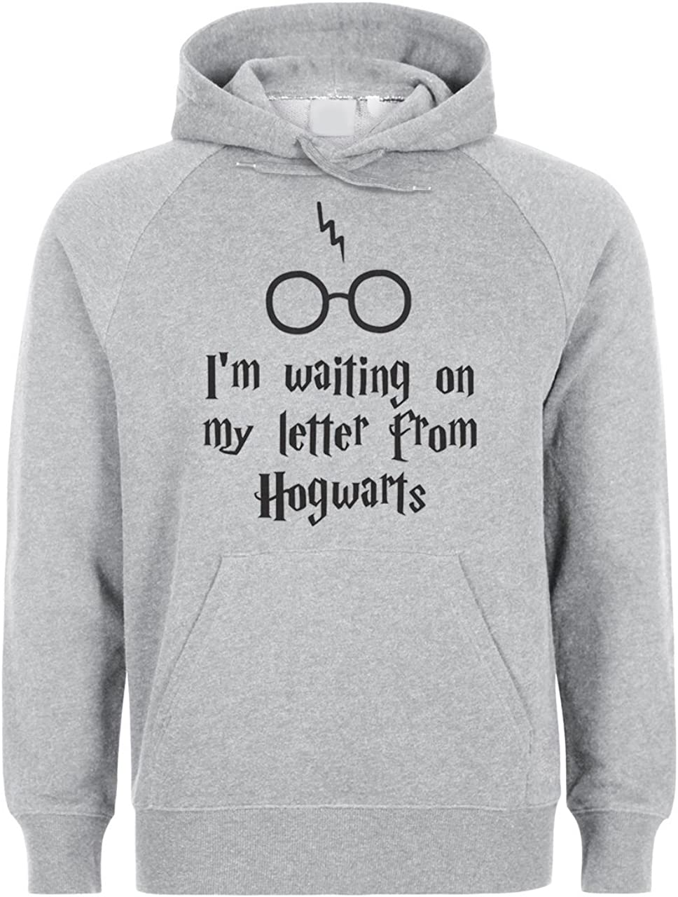 Im Waiting On My Letter from Hogwarts Harry Potter HP XXL ...
