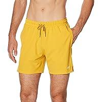 Skechers Swimwear M 5 5Inch Basic Short Şort Erkek