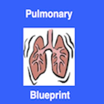c3adee7a49e61 Amazon.com: Pulmonary Blueprint PANCE/PANRE Review: Appstore for Android