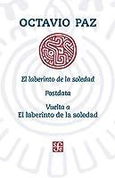 El laberinto de la soledad: Postdata: Vuelta a El laberinto de la soledad;Popular