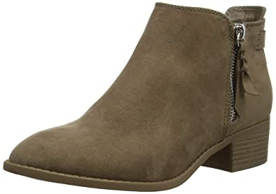 c31c13ed1b34 Dorothy Perkins Women s Major Ankle Boots