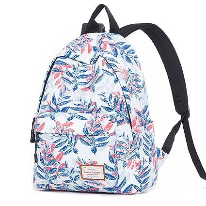 Amazon.com: Gatycallaty 13.6\' Laptop Backpack
