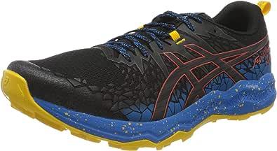 Asics Fujitrabuco Lyte 01 Zapatillas de Trail Running para Hombre