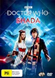 Doctor Who (1979): Shada [2 Disc] (DVD)