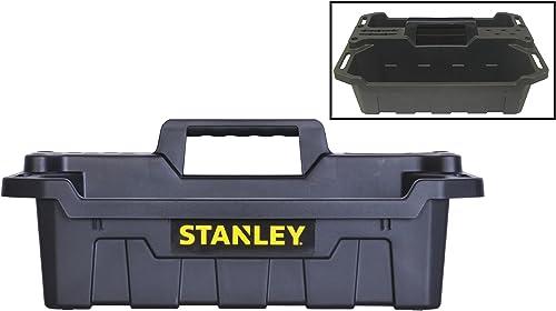 Storage Tote Tray