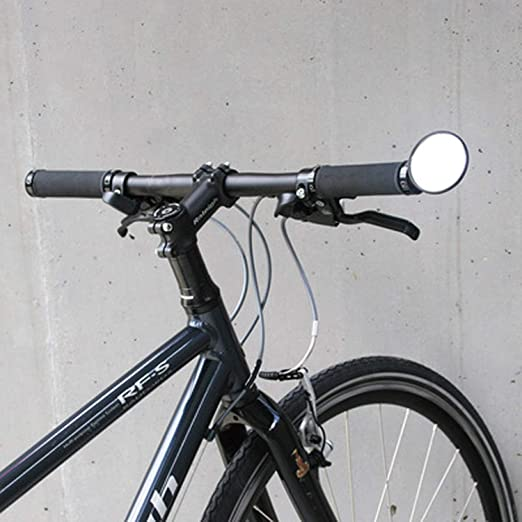 adaptador Müller para cycle Star 901//903 espejo 14,5 mm Busch