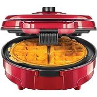 71h7sqIvwEL. AC SR200,200   Waffle Maker for Chaffles