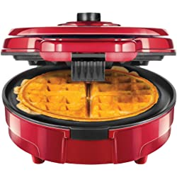 Best-Waffle-Maker-for-Chaffles-product-4