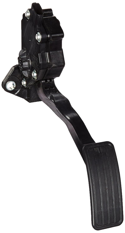 Standard Motor Products APS156 Accelerator Pedal Sensor