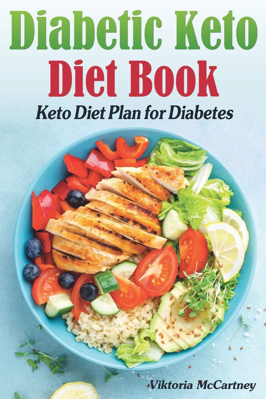 ketosis diet for type 1 diabetes