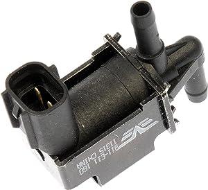 Dorman 911-611 Vacuum Switching Valve