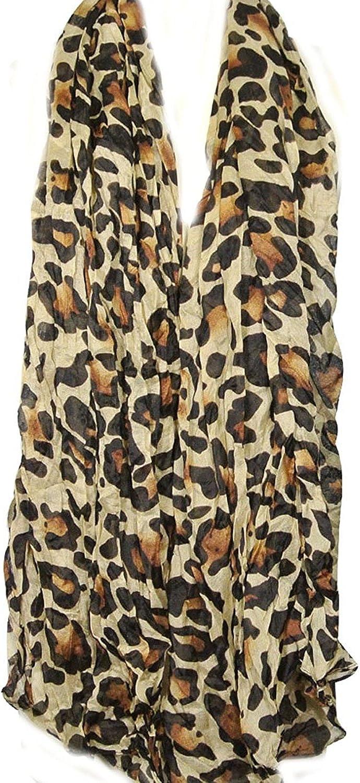 Wrapables Louis Leopard...