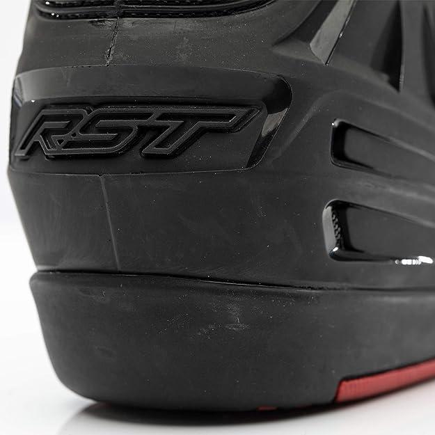 Rst Boots Tractech Evo Iii Herren Stiefel Schuhe Handtaschen