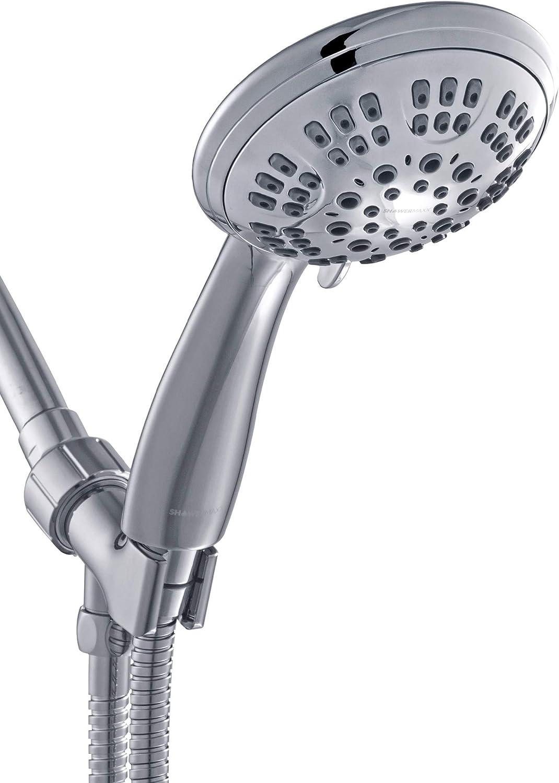 Best Shower Head