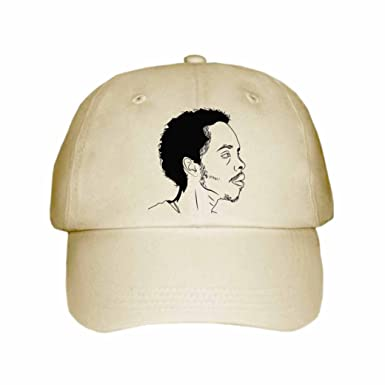 Earl Sweatshirt Cap Hat (Unisex) (Khaki) at Amazon Men s Clothing store  1e6bdcb9b89
