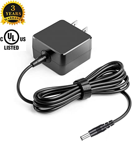 9V AC//DC POWER SUPPLY ADAPTER PLUG TO FIT ELECTRO-HARMONIX GUITAR EFFECTS PEDAL