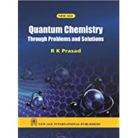 Quantum Chemistry: Through Problems and Solutions