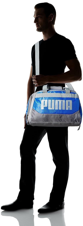 11d95efbd3 Puma Mens Transformation Duffel
