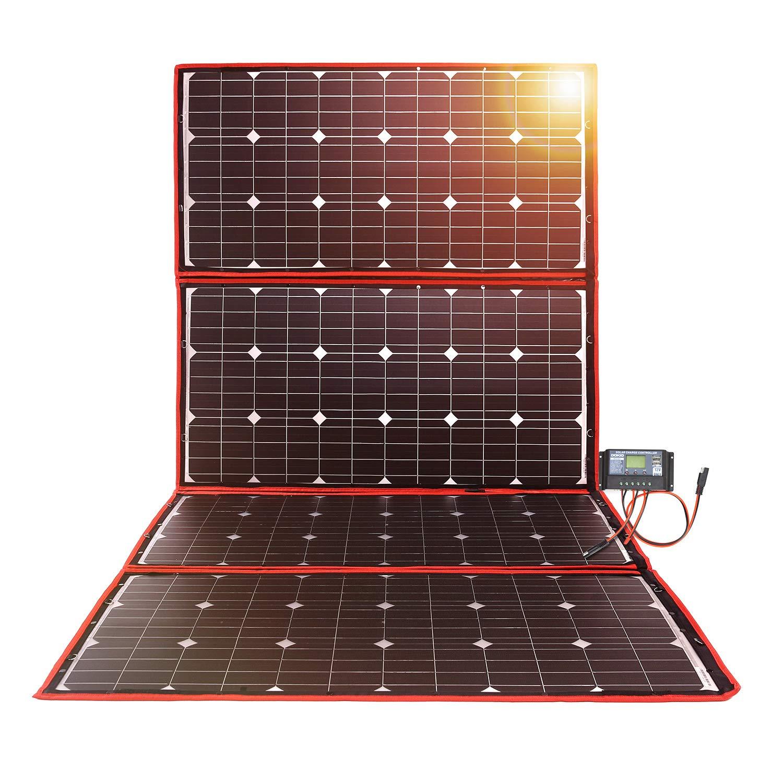 超ポイントアップ祭 DOKIO B07Q355GS5 USB(18V)出力端子 300w 折りたたみ式 単結晶 ソーラーパネル(太陽光パネル)12v自作のソーラー発電(太陽光発電)に最適な小型家庭用太陽パネル(太陽電池), USB(18V)出力端子 単結晶 B07Q355GS5, Wood job:11b1e3e3 --- a0267596.xsph.ru