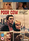 Poor Cow [DVD] [1967]