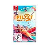 Pilot Sports pour Nintendo Switch