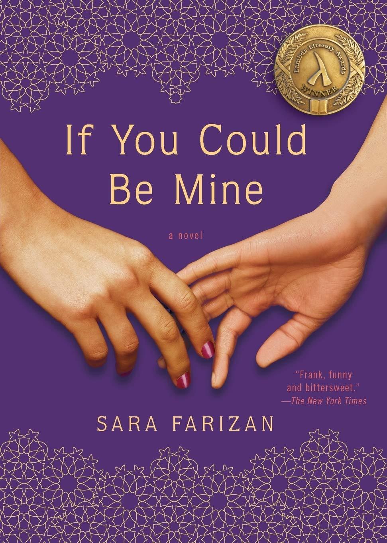 Amazon.com: If You Could Be Mine: A Novel (9781616204556): Sara ...