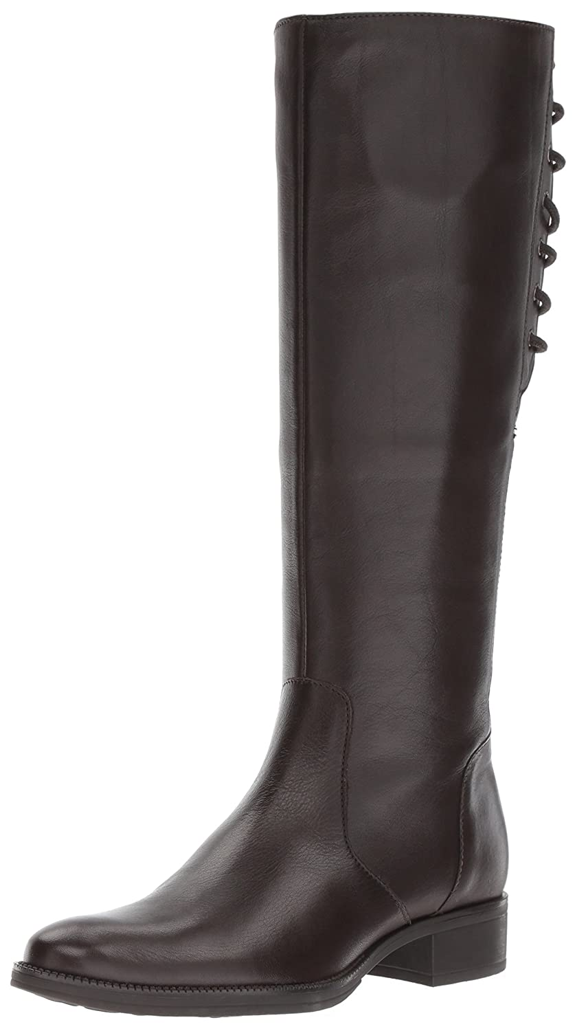 Geox Women's Mendi 44 Winter Boot B01NCZ9LTF 39 M US|Coffee EU / 9 B(M) US|Coffee M 4ed6ae