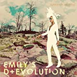 Emily's D+Evolution [LP]